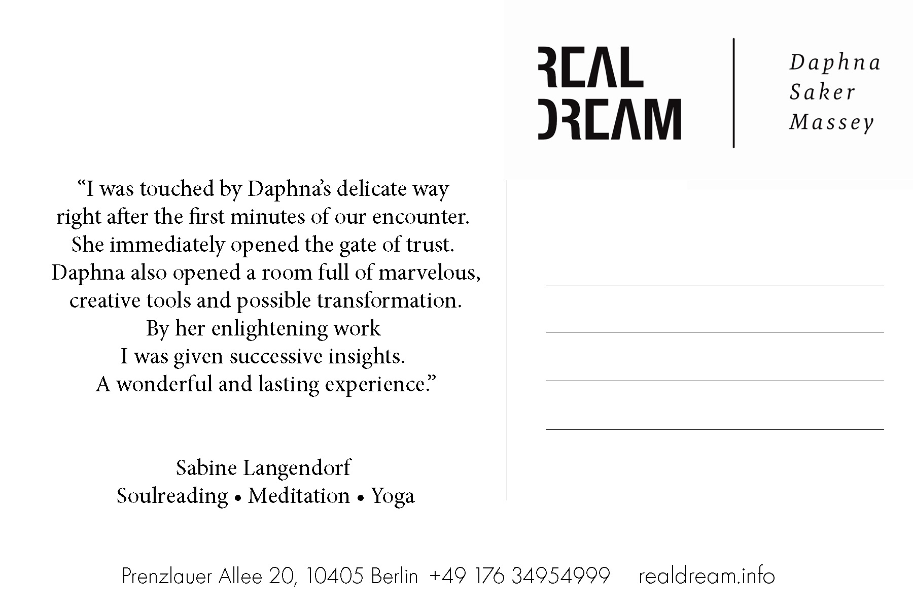 RealDream_Postcard_Sabine.jpg