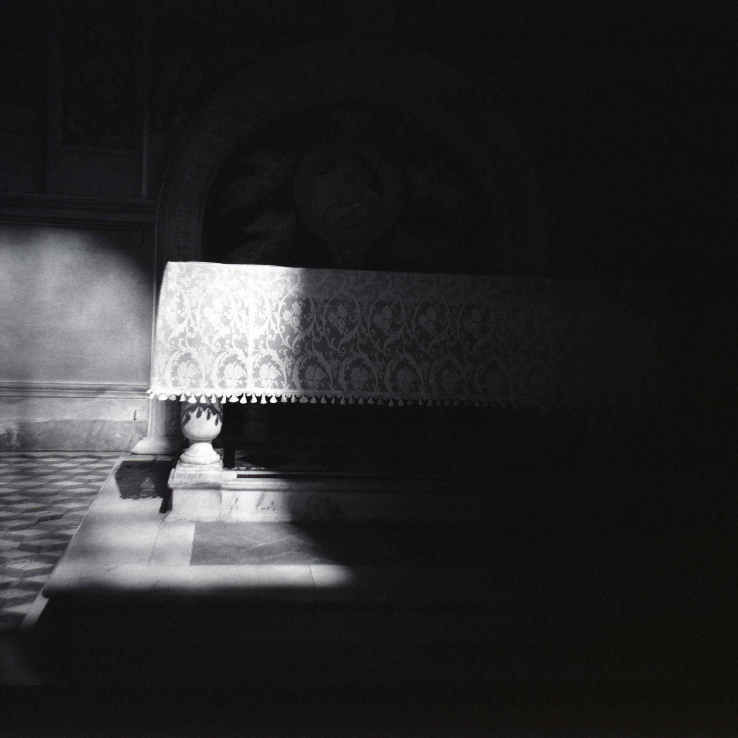 Juliet Furst Davanzati Palace.jpg