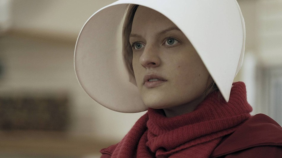 The Handmaid Narrative on Page and Screen   While transforming Offred into a stereotypical representation of the empowered (white) woman may make the show more appealing to some viewers, I found it disheartening.   Read the rest at The Millions.