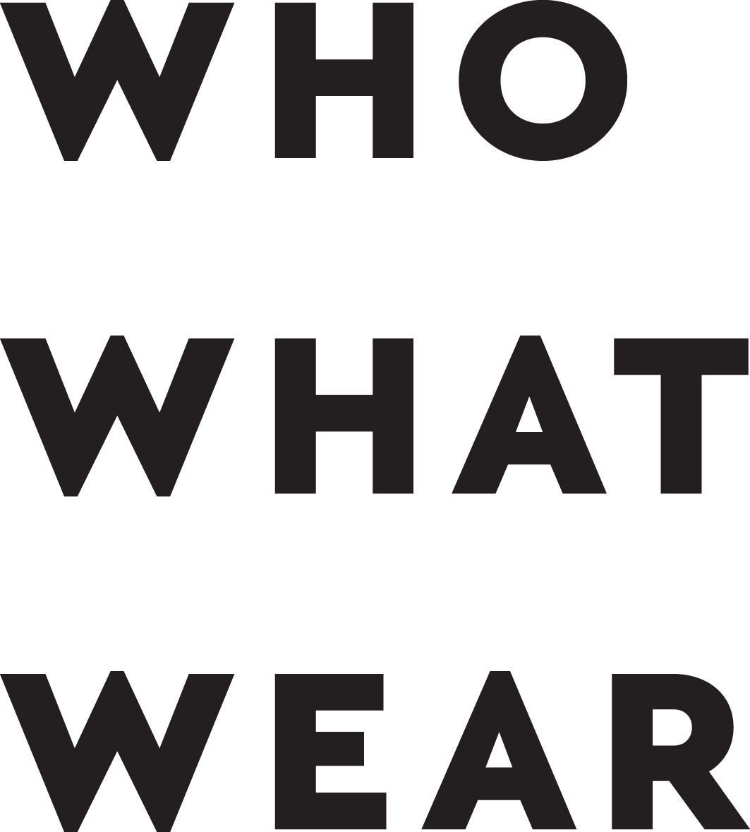 WhoWhatWear Logo Stacked (1).png