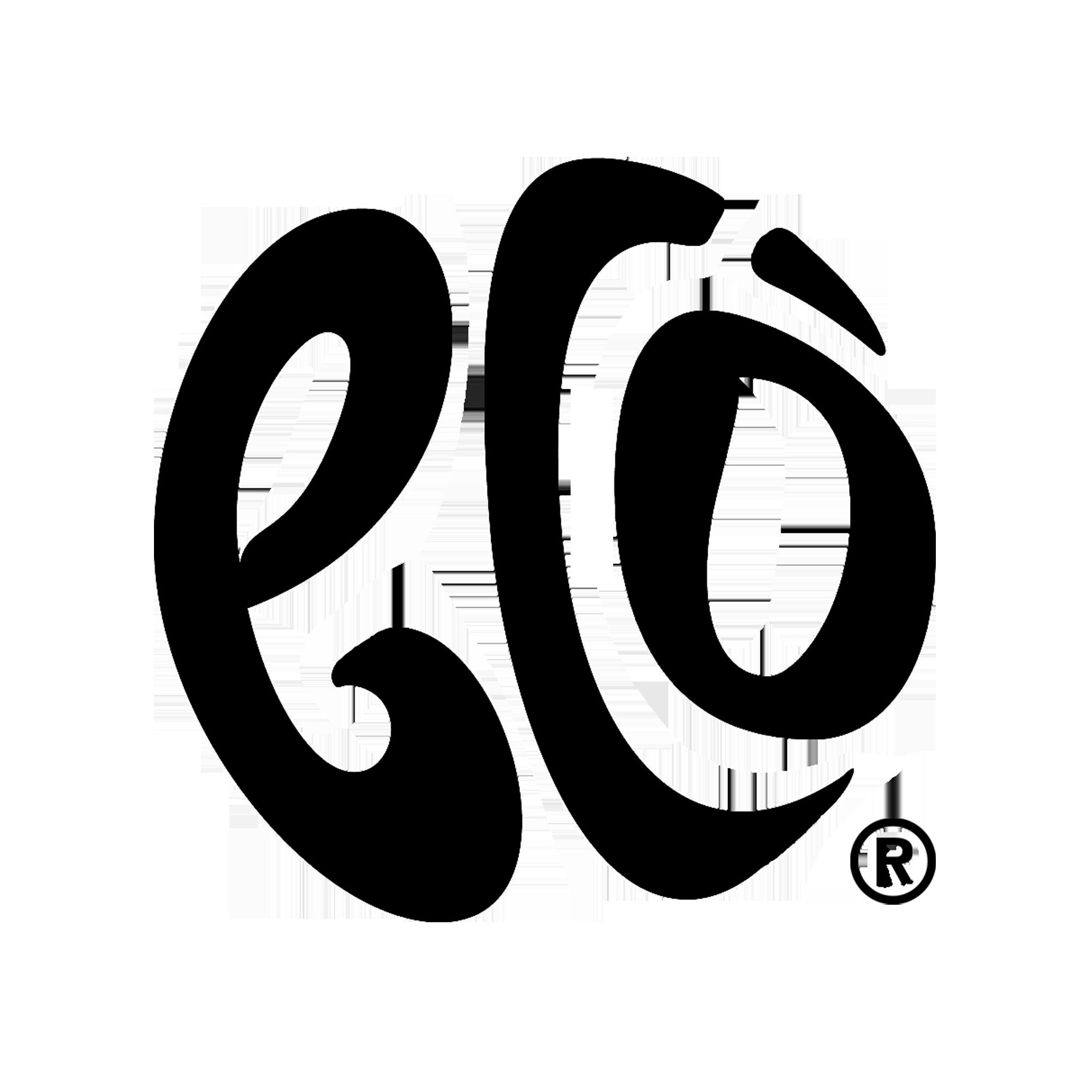 Black-Eco-Age-Logo-RTM-PNG2.png