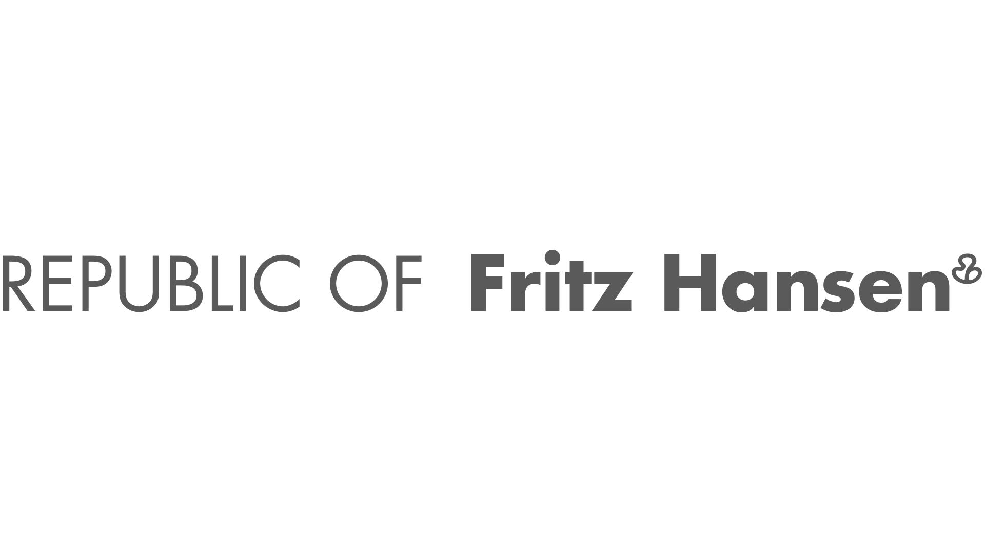 fritz_hansen.png