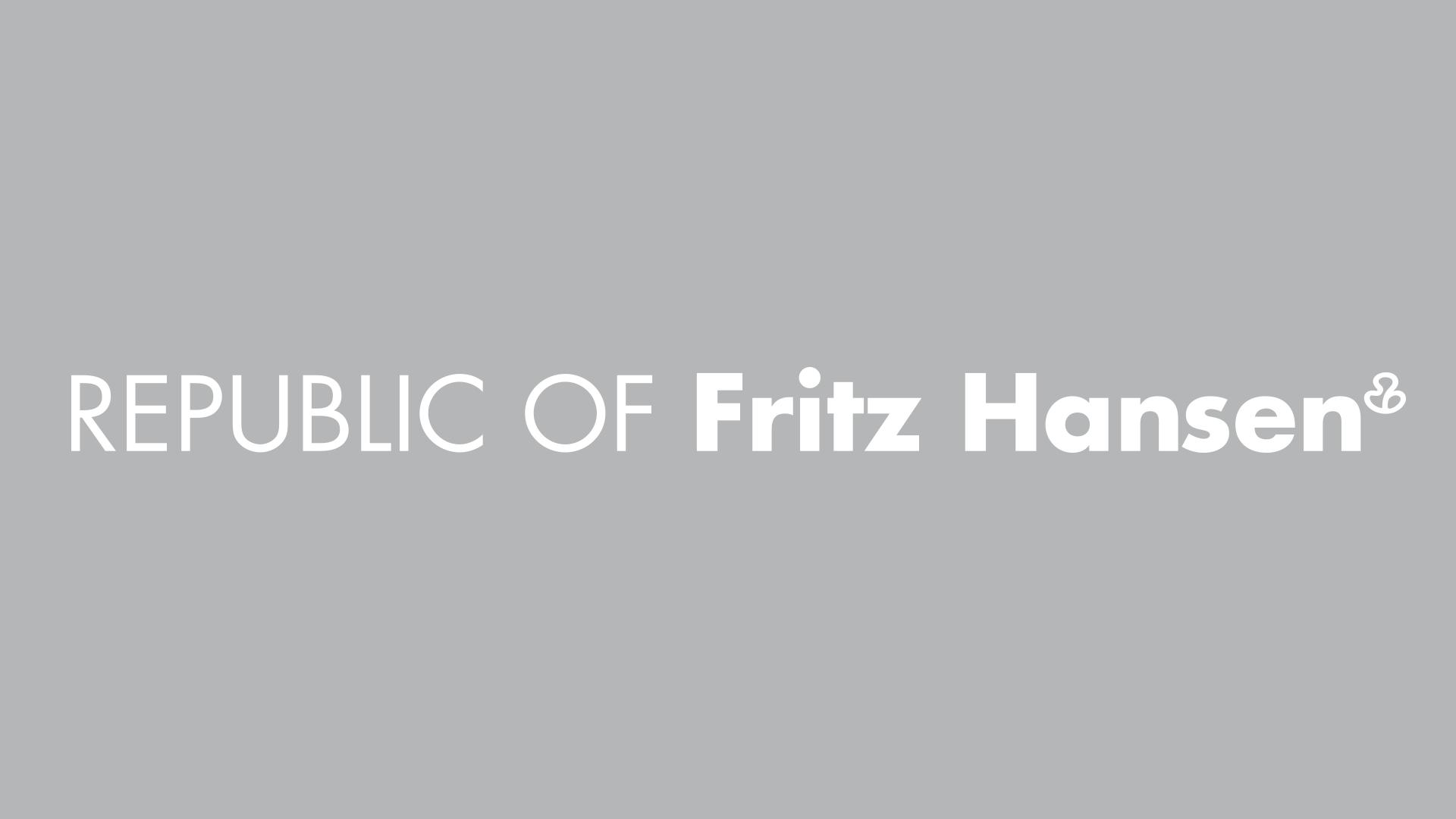 fritz_hansen-2.png