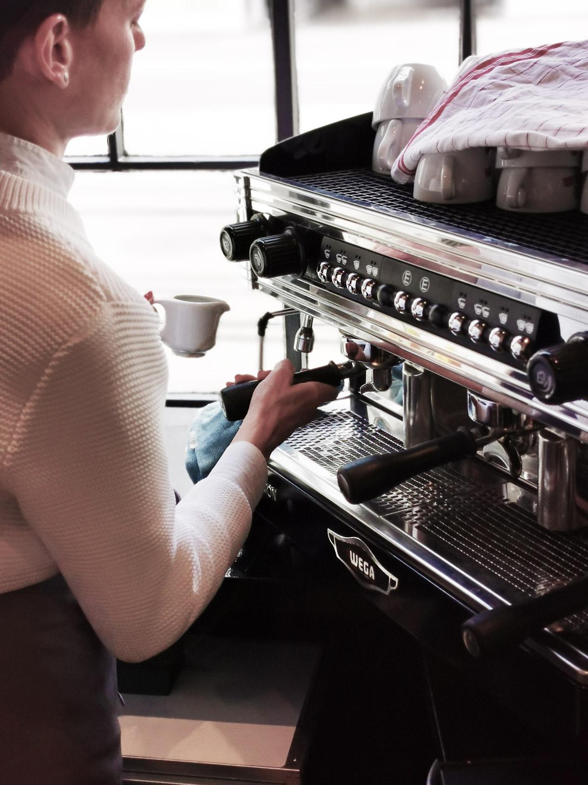 Freya_Zurich_Coffee_Kaffeemaschine_Wega.jpg
