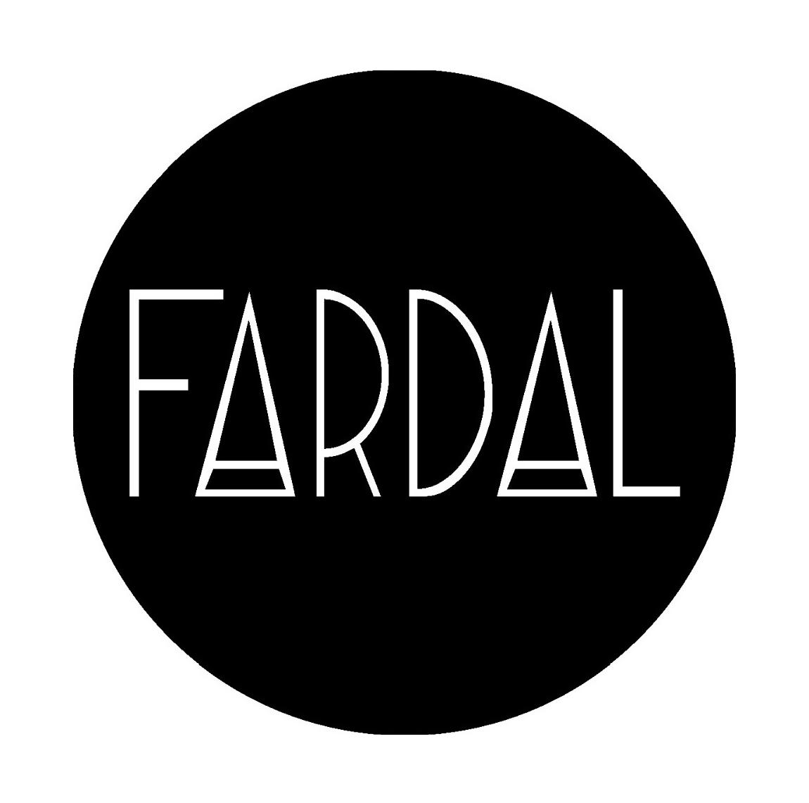 fardal-logo-fra-facebook.png