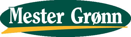 Mester_gronn-logo.png