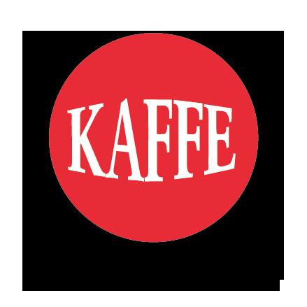 kaffeknappen-logo-padding.png