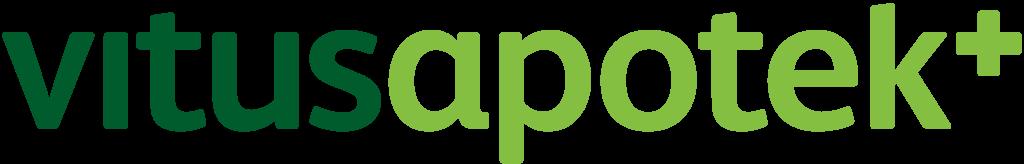 vitusapotek-logo.png