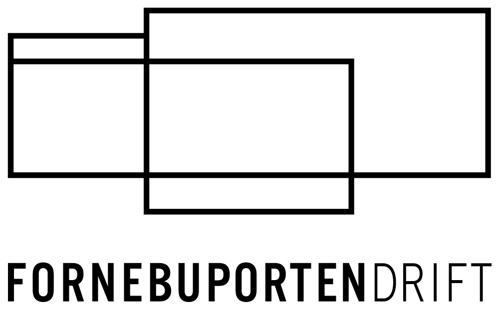 Fornebuporten_Drift-logo-RGB.png