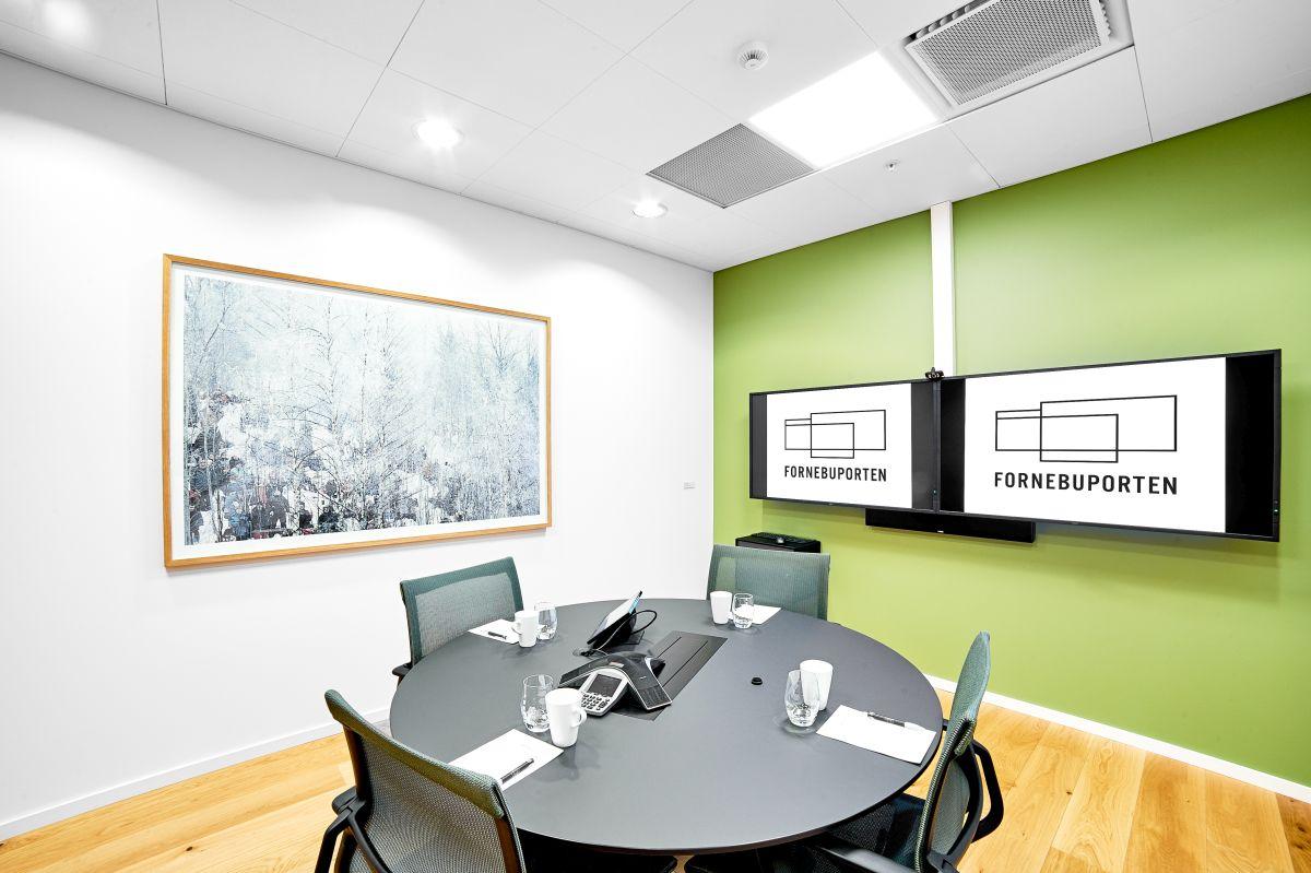 booking av møterom-kurslokaler-leie møterom-konferansesenter-kurs-styremøte-styrerom-boardroom-møterom-i-oslo-konferanse-conference-videokonferanse-skype-kurs
