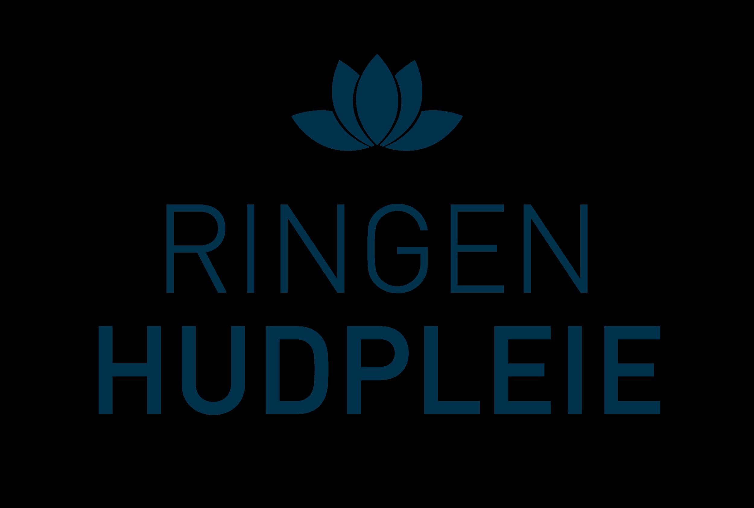 ringen_logo.png