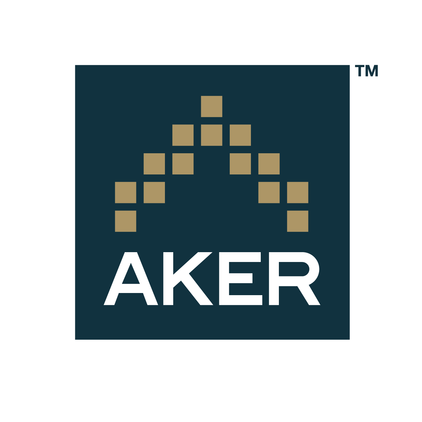 Aker-logo-2010.png