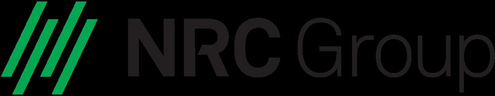 NRC---primærlogo---CMYK.png
