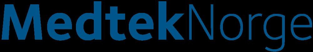 Medtek-Norge-No-Byline-CMYK.png