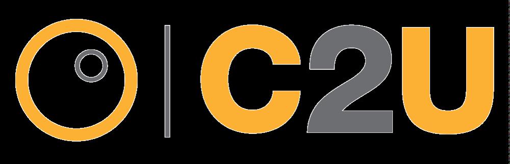 C2U-Main-vekt.png