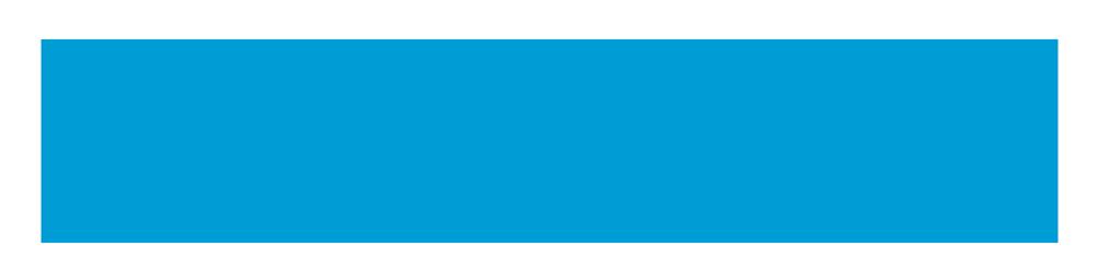 Logo_eureka_PMS.png
