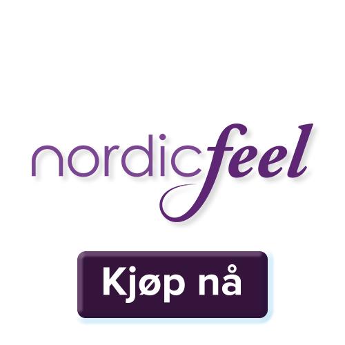 nordicfeel.jpg