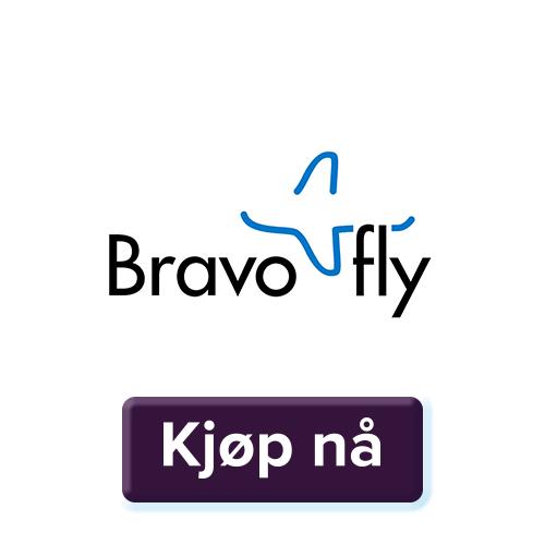 bravofly.jpg