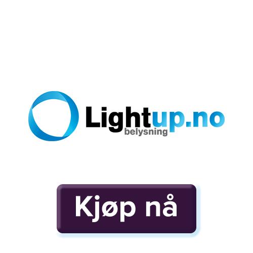 lightup.jpg