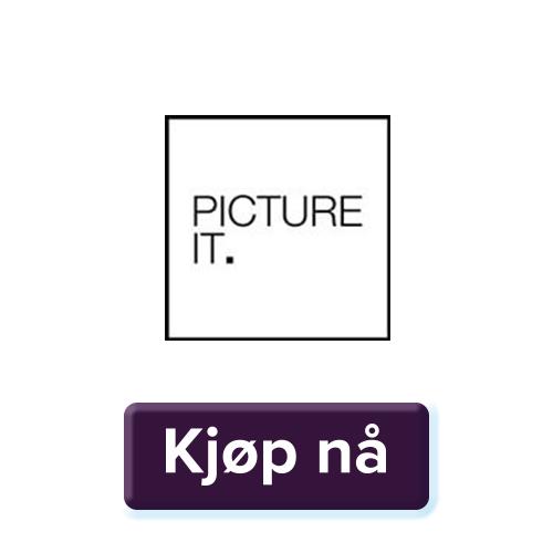 pictureit.jpg
