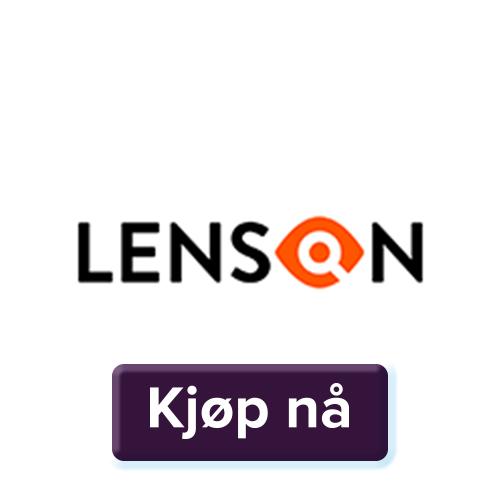 lenson.jpg