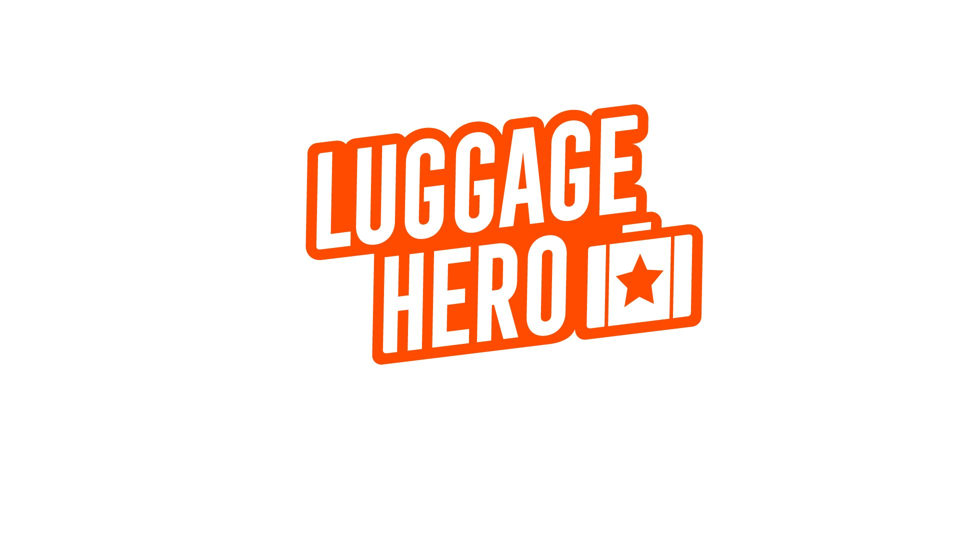 - LuggageHero allows short-term rental guests to safely store their luggage inside selected local businesses, saving hosts from having to take their luggage with them after they have checked out, and driving spending in local economies.