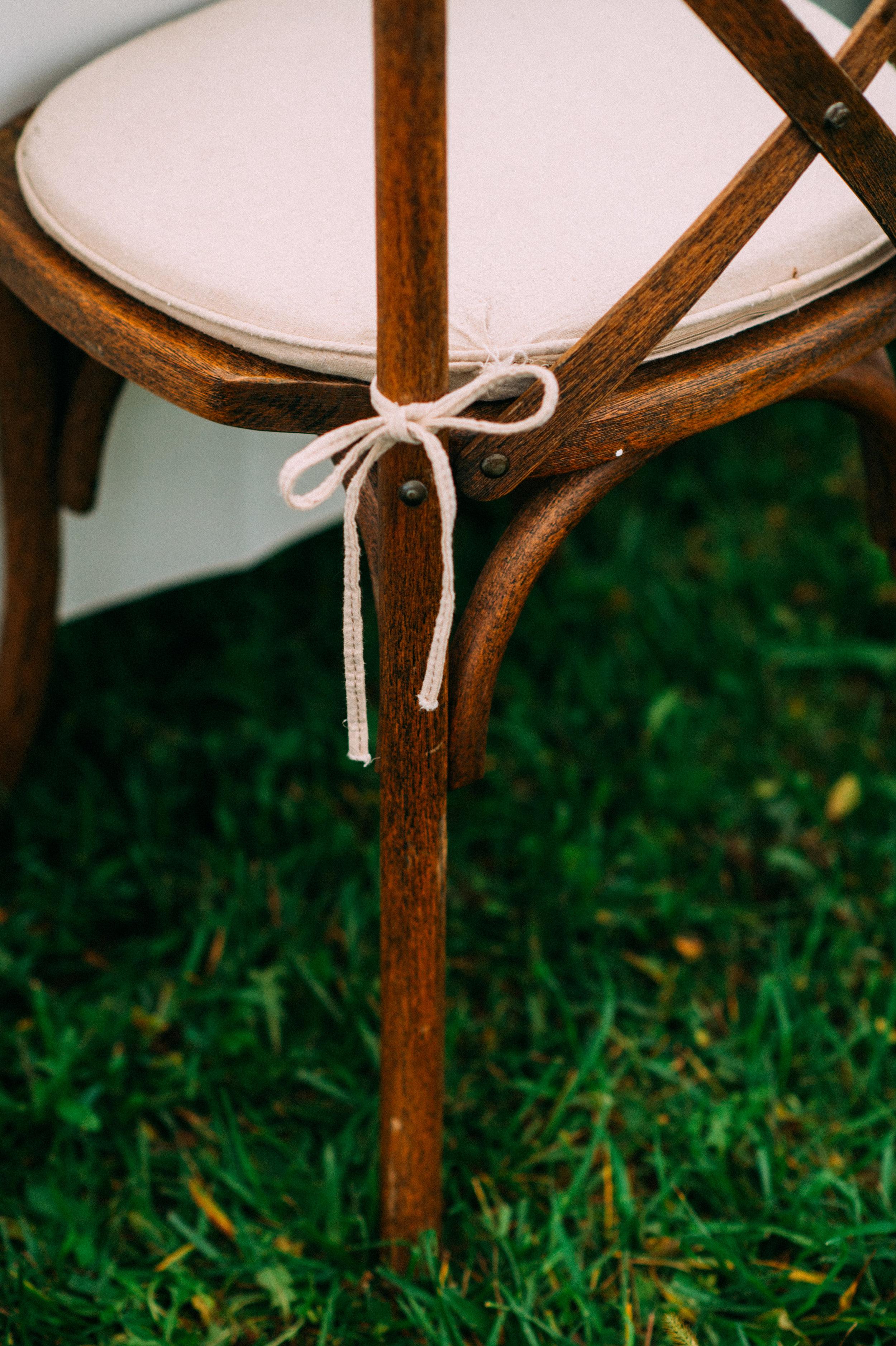 kyle nicole wedding day-Wedding Two-0148.jpg