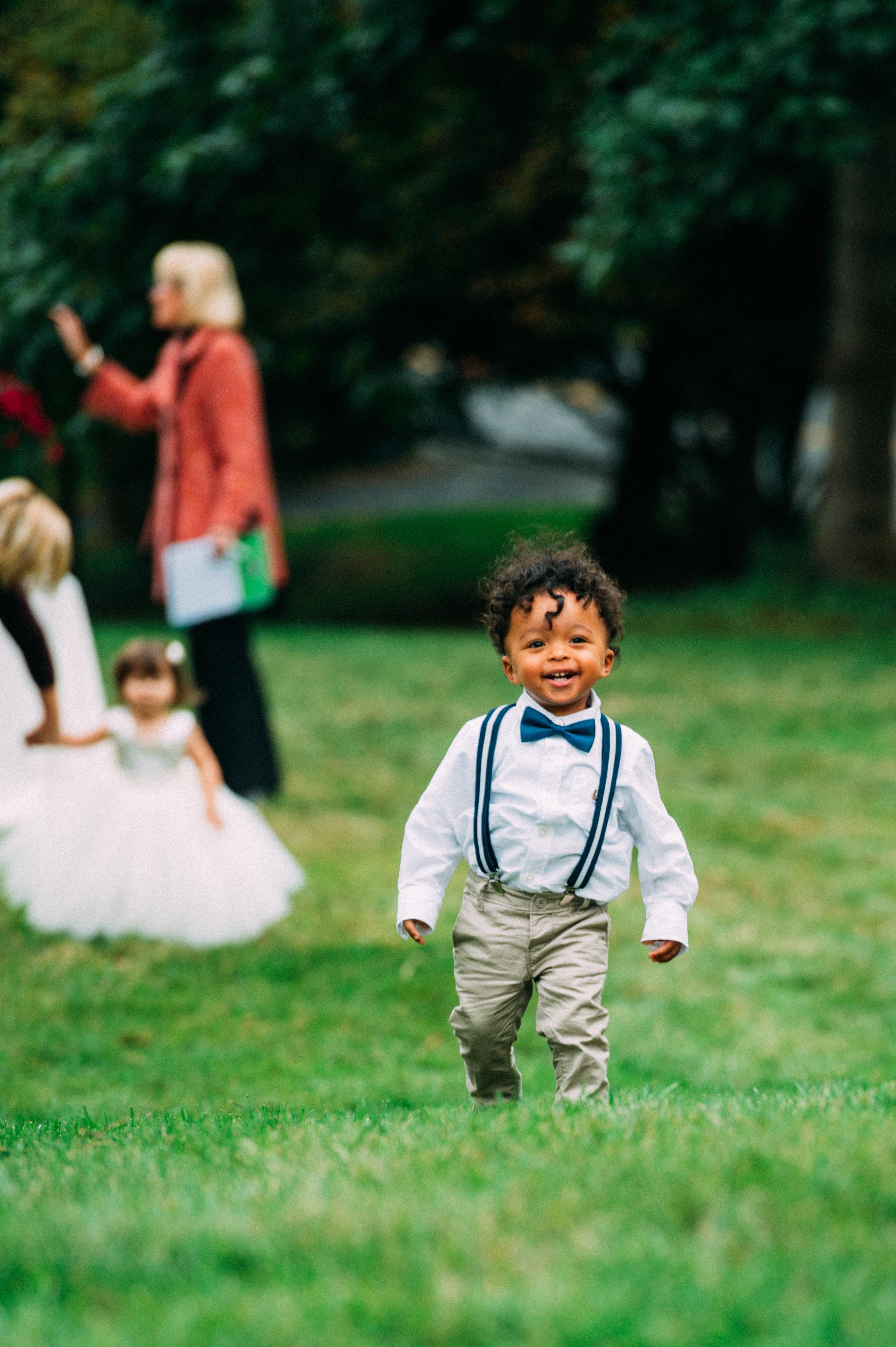 kyle nicole wedding day-Wedding One-0439.jpg