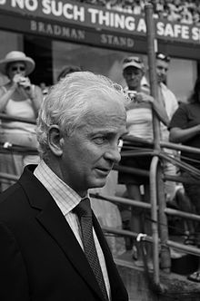 220px-David_Gower.jpg
