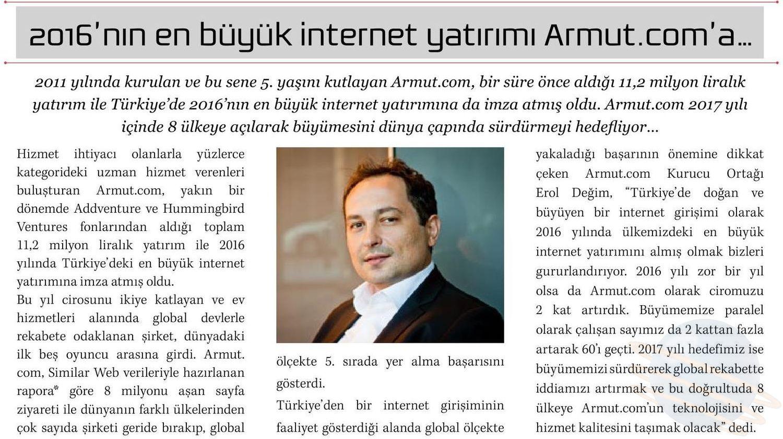 IT NETWORK  / 01.01.17