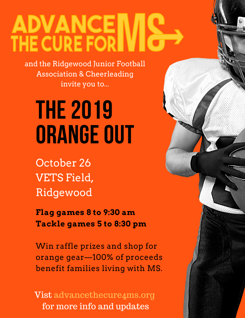 AdvanceTheCure Orange Out (5).png