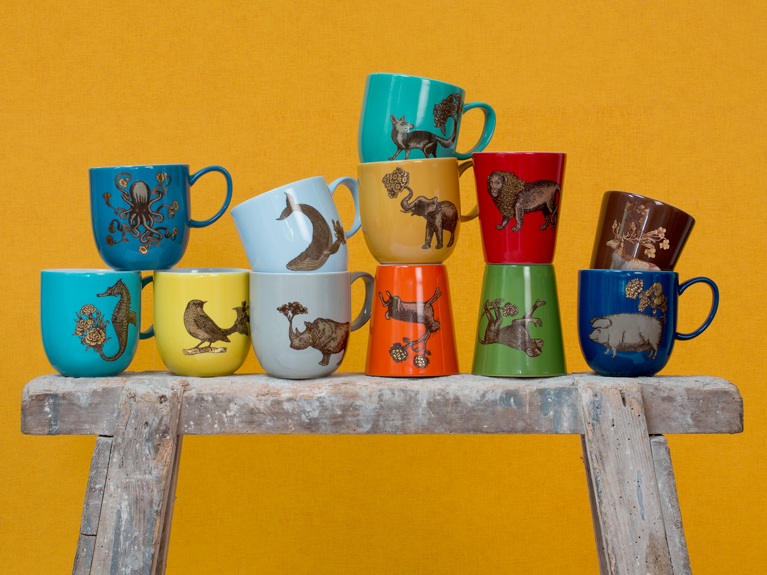Avenida_Home_Animal_mugs_closeup.jpg