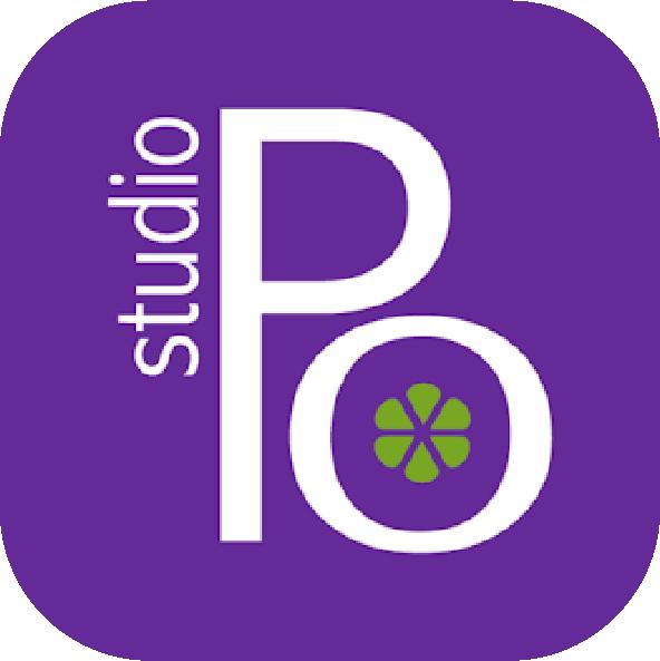 Studio Po App