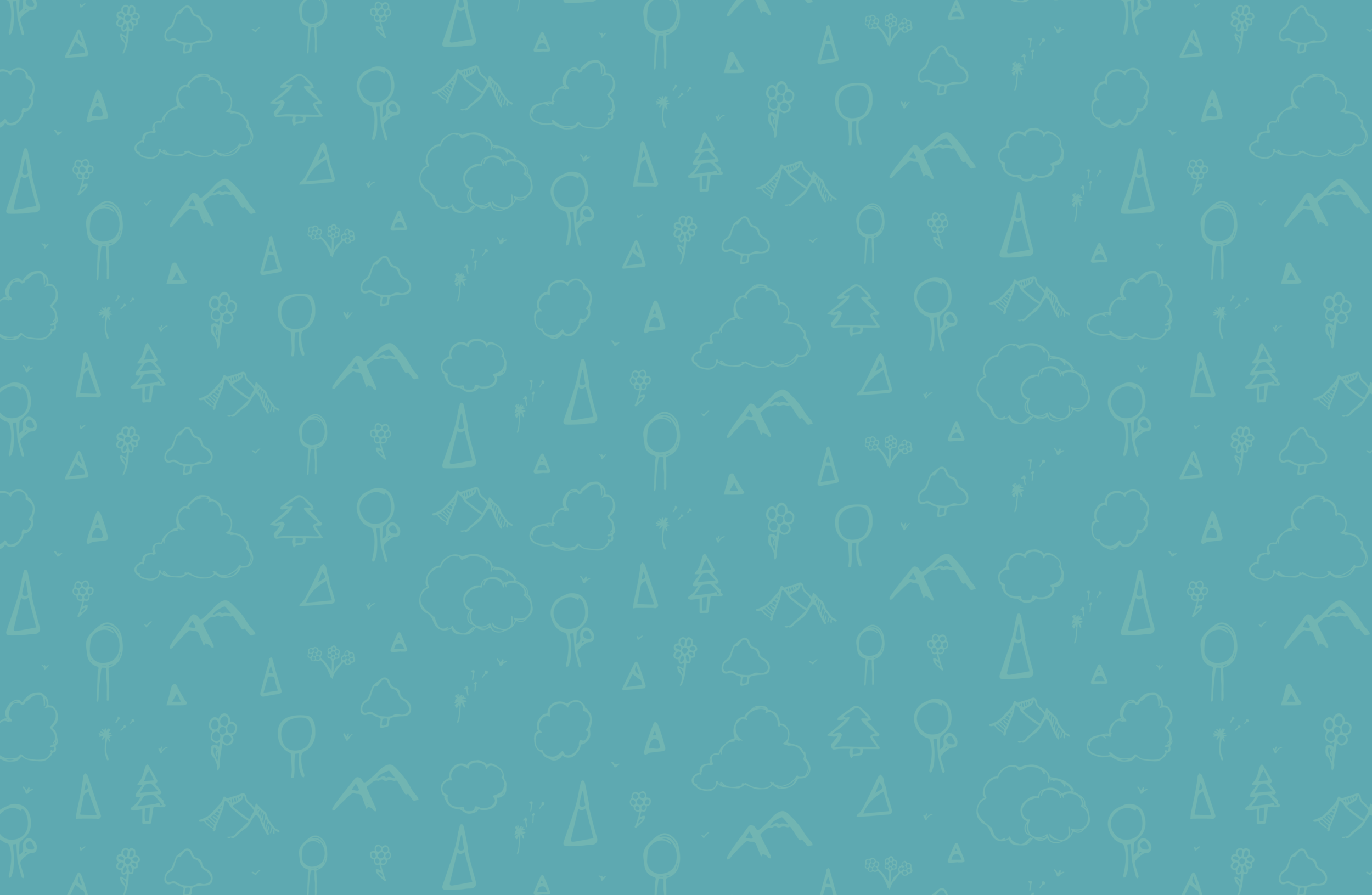 Patterns-07.png