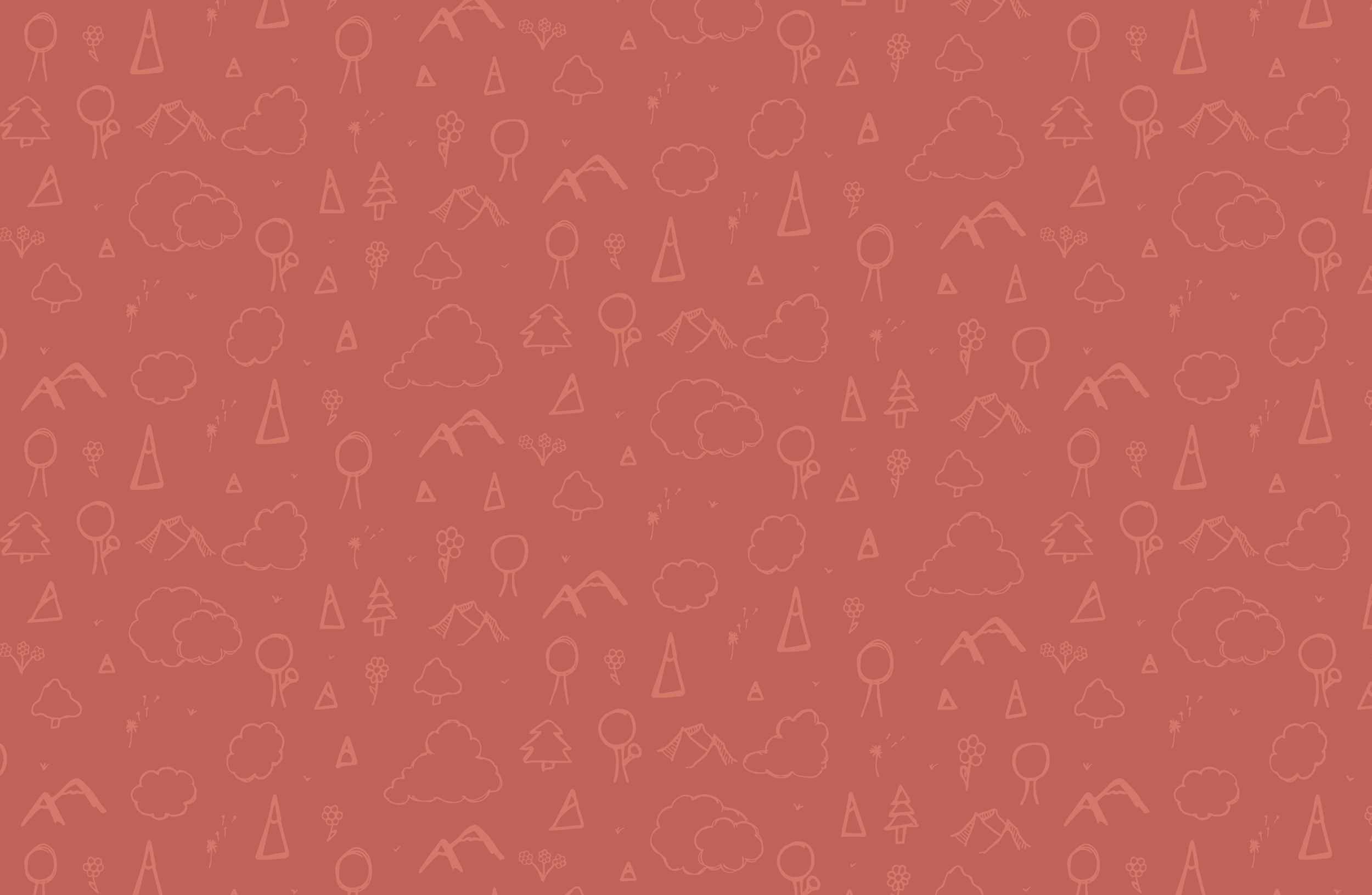 Patterns-06.png