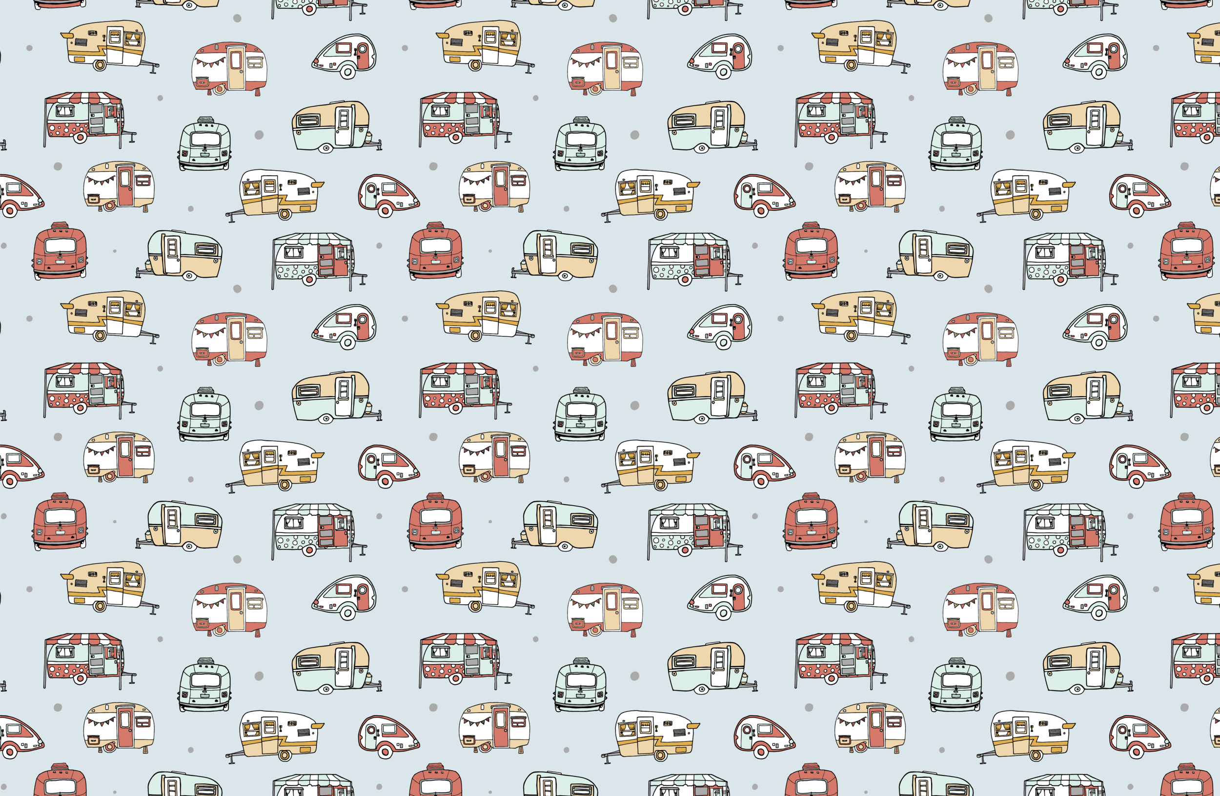 Patterns-02.png