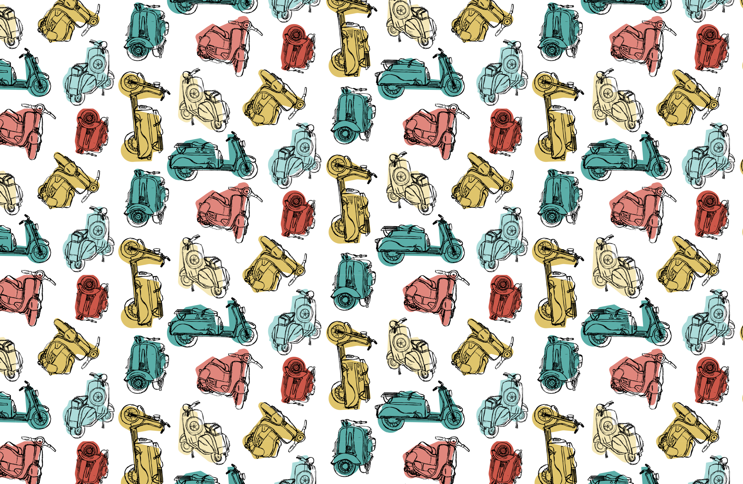 Patterns-09.png