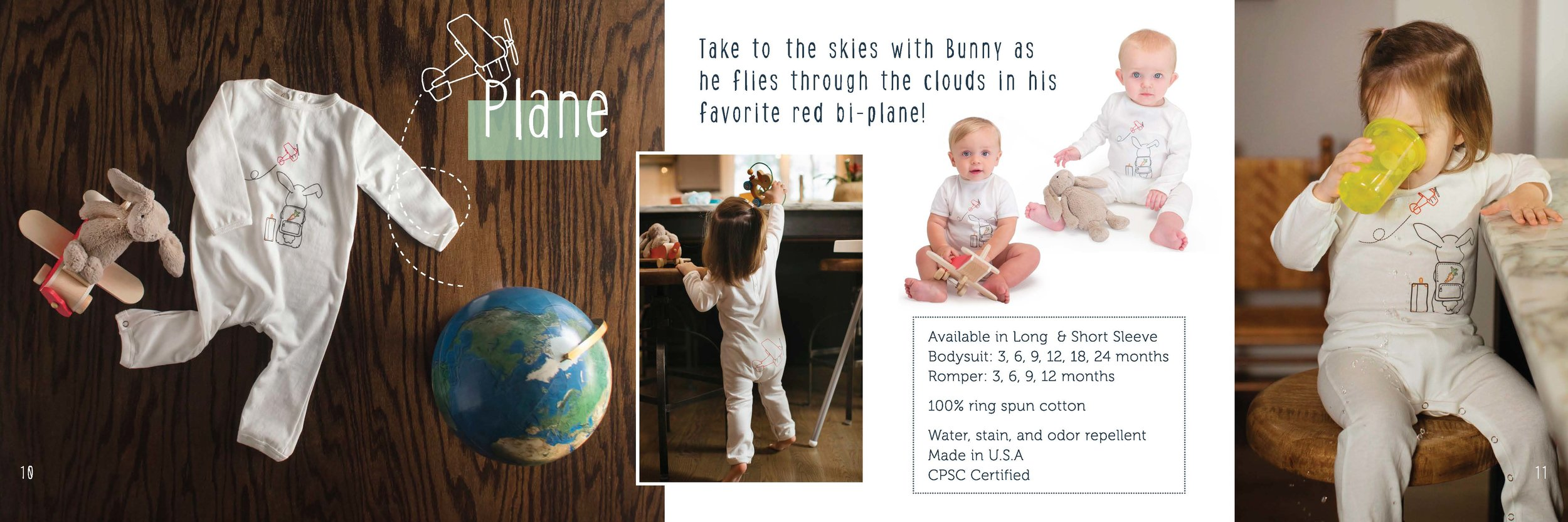 DryBaby_Catalogue_Page_06.jpg