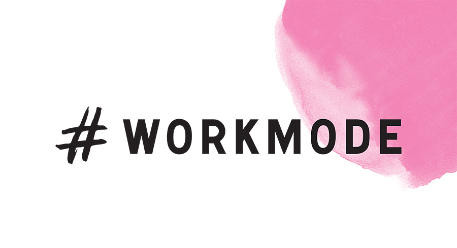 #WORKMODE_styleguide_def-1.png