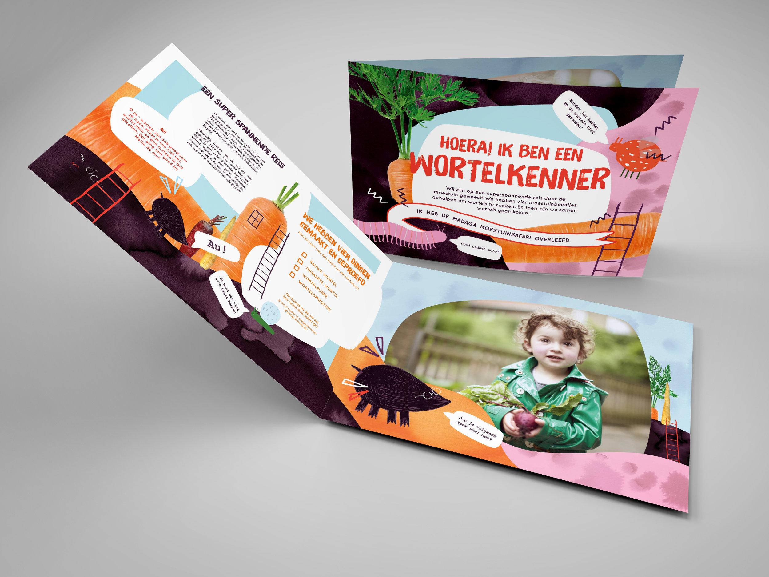 A4 Horizontal Brochure Mockup_V8.jpg