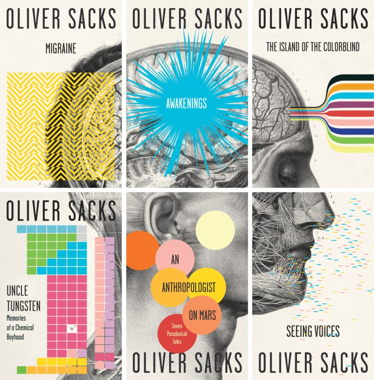 oliver-sacks-collection.jpg