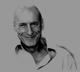 HUBERT GODARD - Après des études universitaires en chimie, Hubert Godard s'inscrit dans le champ de la danse, où il mène une carrière de danseur. Il développe parallèlement une recherche sur les techniques de danse et celles dites somatiques (Rolfing, F.M. Alexander, Pilates etc.), ainsi qu'en réhabilitation fonctionnelle, bio-mécanique et système nerveux de la conduite motrice.Il suit des études au Rolf Institute (USA), où il est ensuite nommé membre de la faculté comme professeur des formateurs en mouvement. Ceci l'amène à enseigner en Europe, aux Etats-Unis, au Japon, au Canada, en Amérique du sud, en Nouvelle-Zélande.Depuis 1985, il a dirigé des recherches pour l'Institut National de la Recherche sur le Cancer à Milan en Italie, dans le domaine de la réhabilitation post-opératoire. Dans ce cadre il donne de nombreuses conférences pour la formation continue des chirurgiens, physiothérapeutes et psycho-oncologues. Depuis 1996 il co-dirige le centre Metis - International Center for research and therapy - à Milan.De 1988 à 1994 il a dirigé le secteur des formations de professeurs en analyse du mouvement dansé au Centre National de la Danse à Paris dans le cadre du nouveau diplôme d'état de professeur de danse.Depuis 1990 il est maître de conférences à l'université de Paris 8.Il est intervenu dans de nombreuses structures pédagogiques et compagnies chorégraphiques en France et à l'étranger.Dernière mise à jour : septembre 2013.Biographie qui figure sur le site ci-dessous:http://www.danse.univ-paris8.fr/chercheur.php?cc_id=8&ch_id=41
