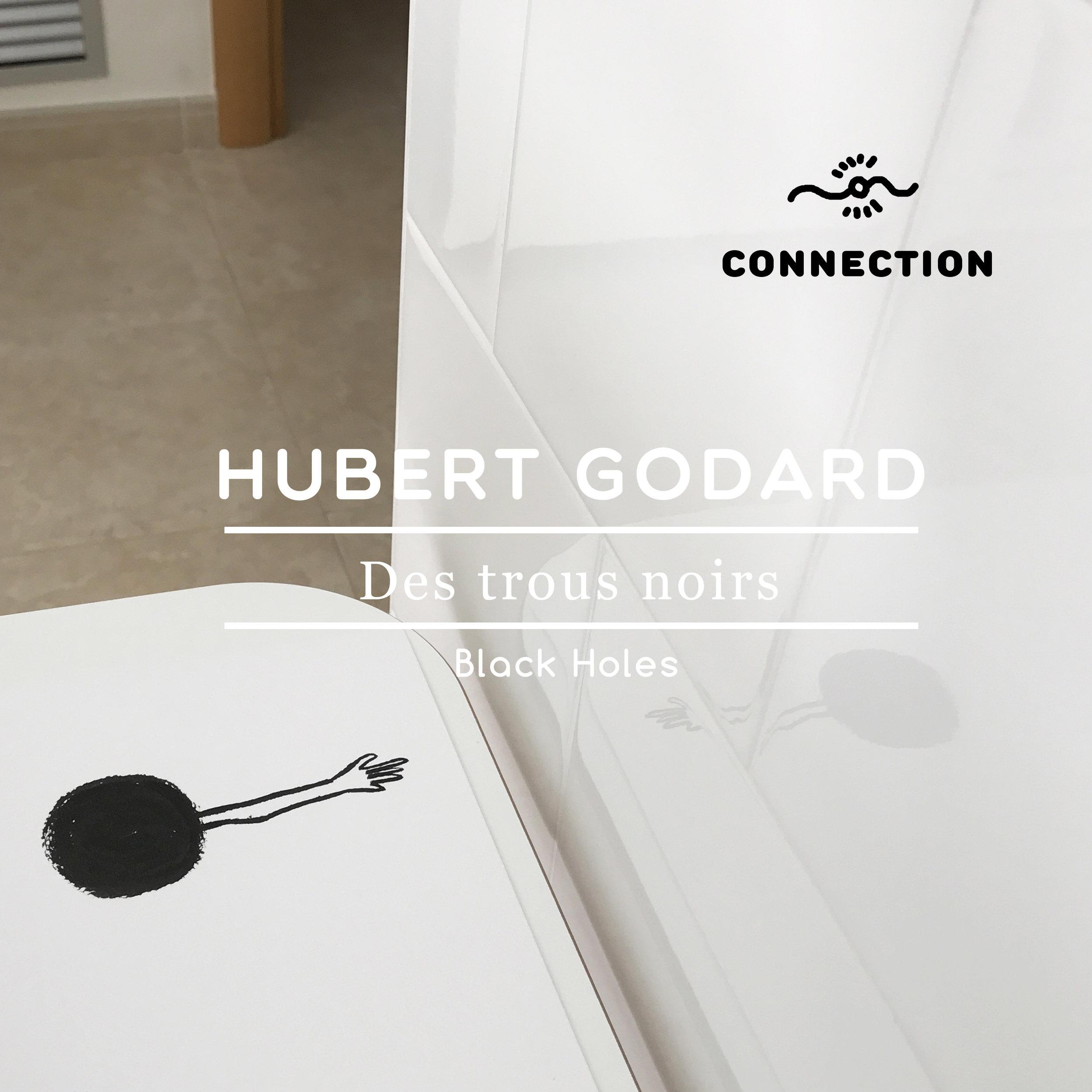 CONNECTION / CONNEXION -