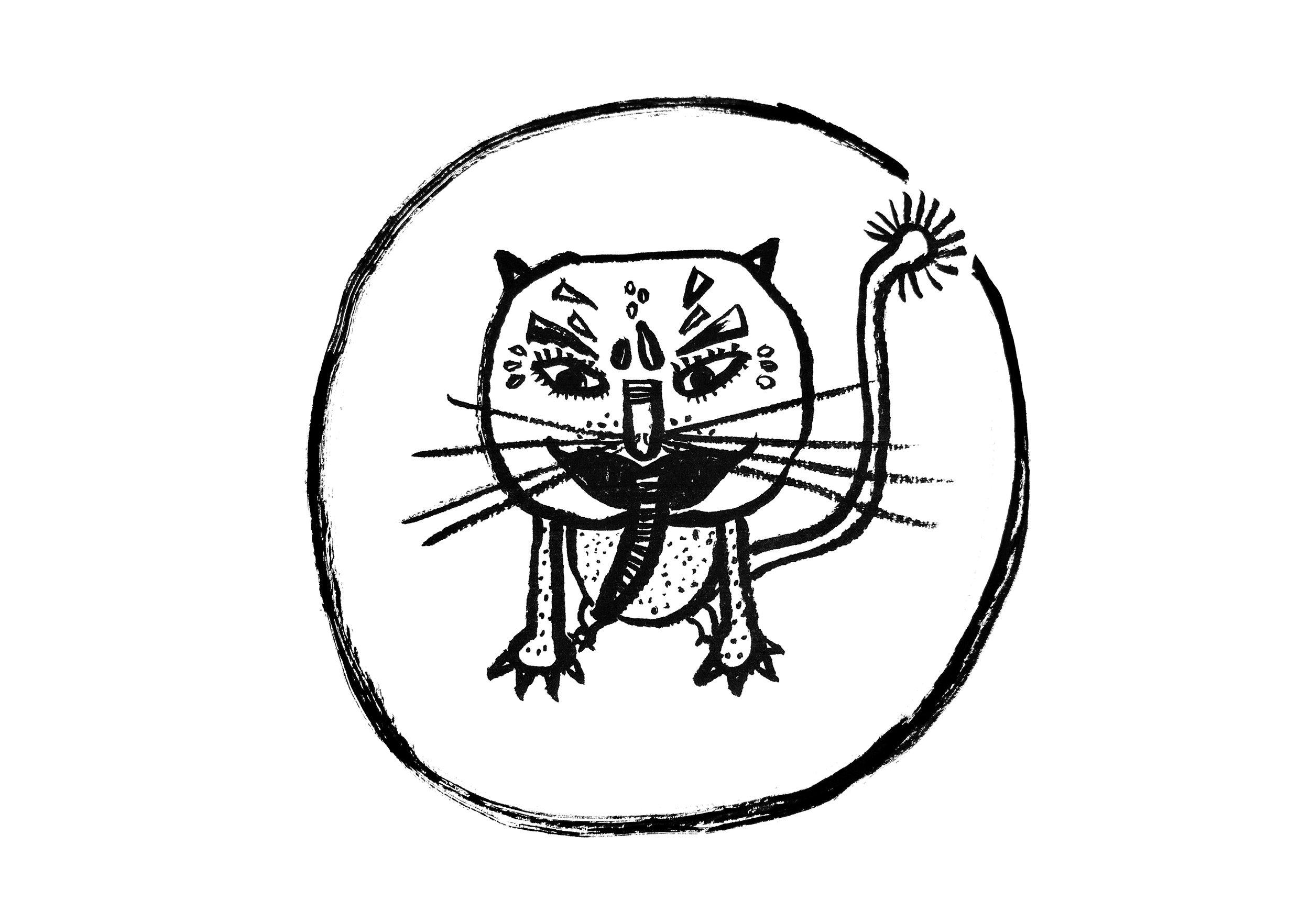 lion-logo-circle-rectangular.jpg
