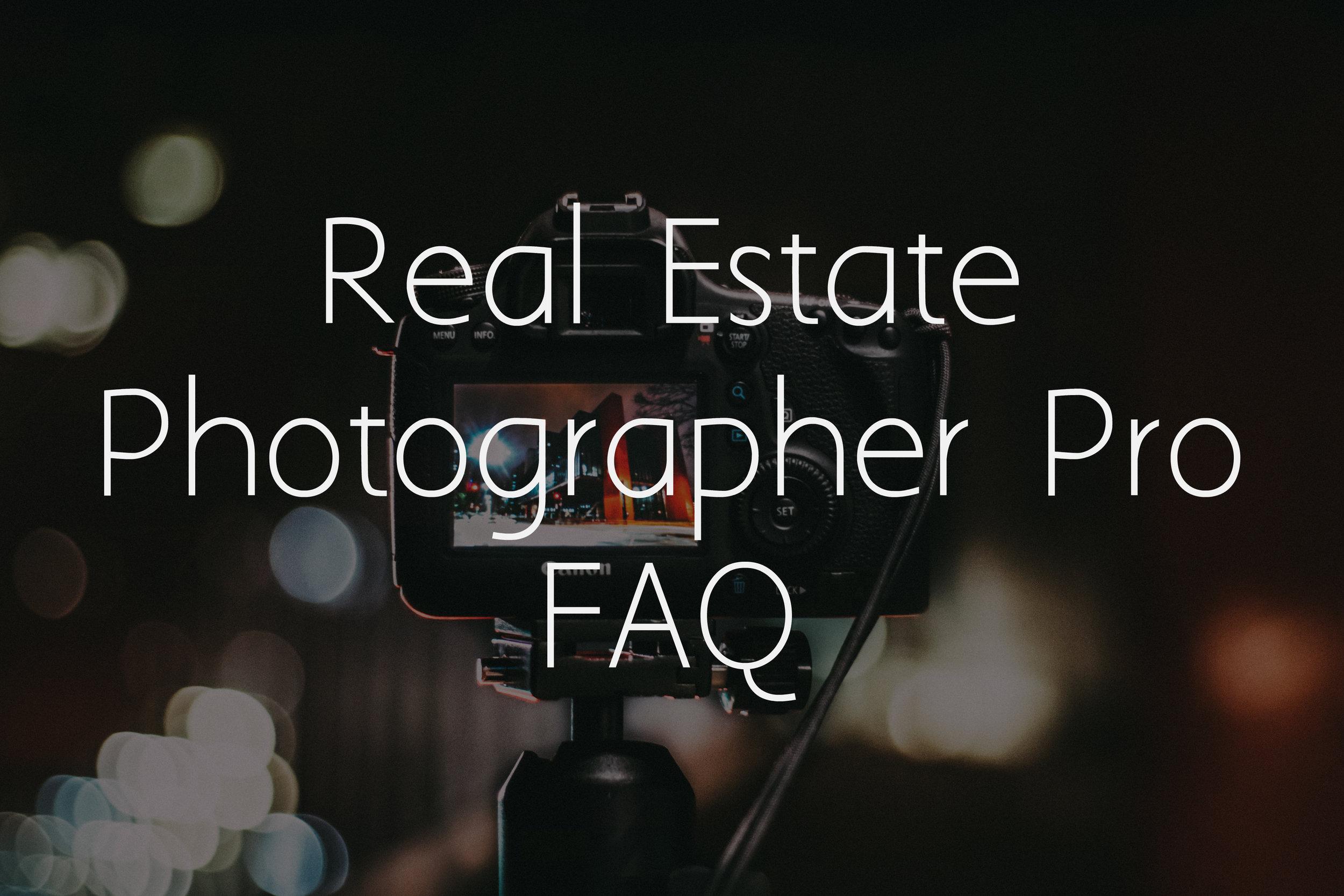 FAQ .jpg