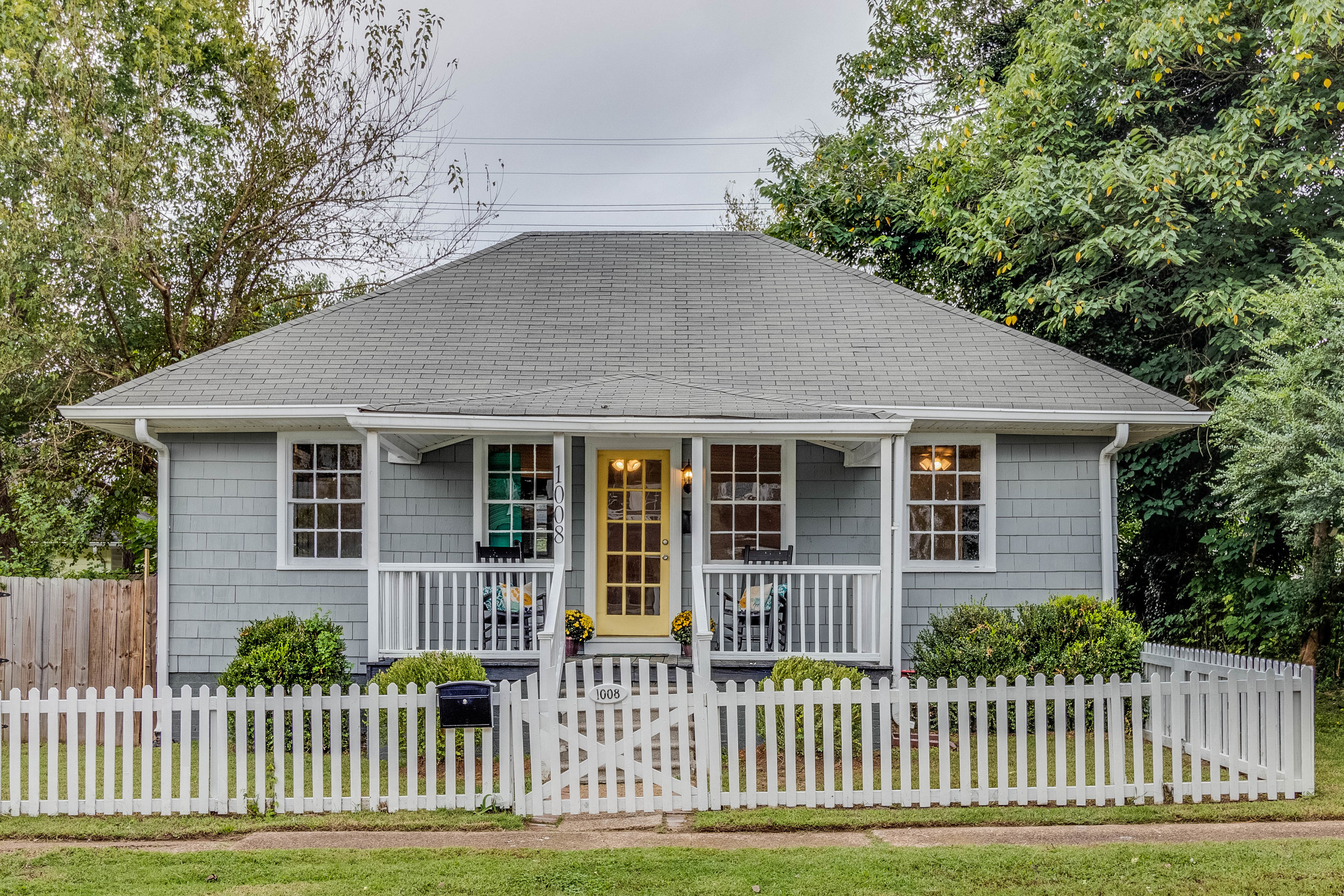 Old Hickory, TN Real Estate - Old Hickory Homes for Sale