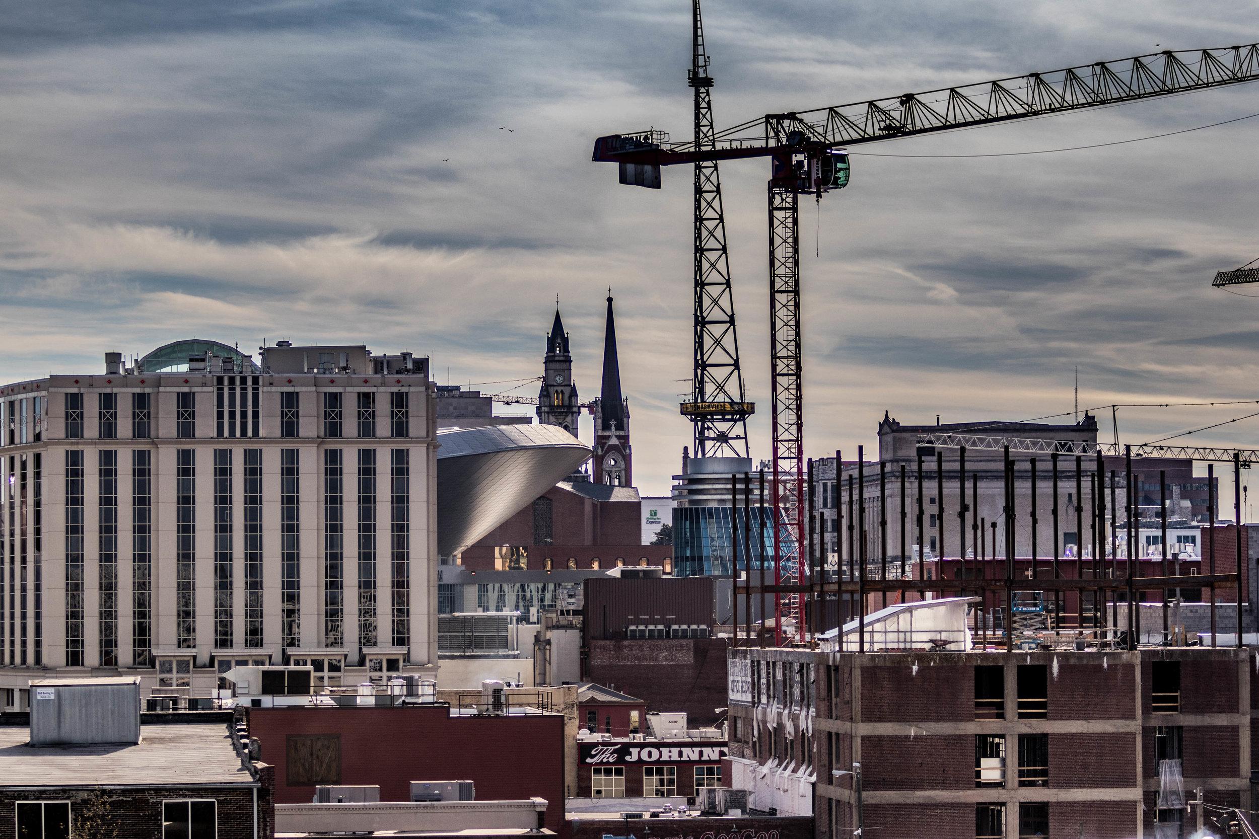 Nashville, TN Broadway Color LoRes-25.jpg
