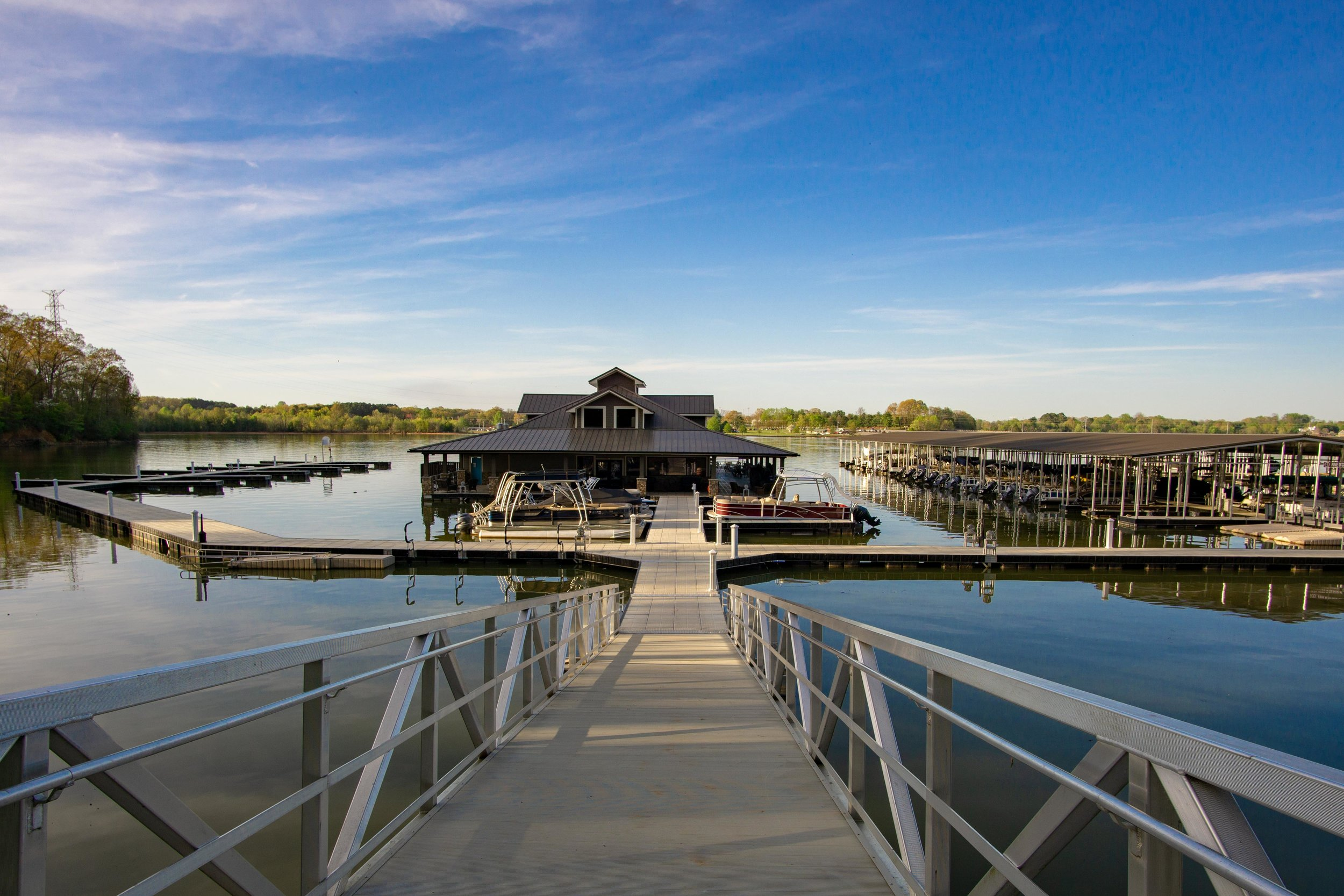 Twin Creeks Marina Winchester, Tennessee Real Estate Photographer Pro-62.jpg