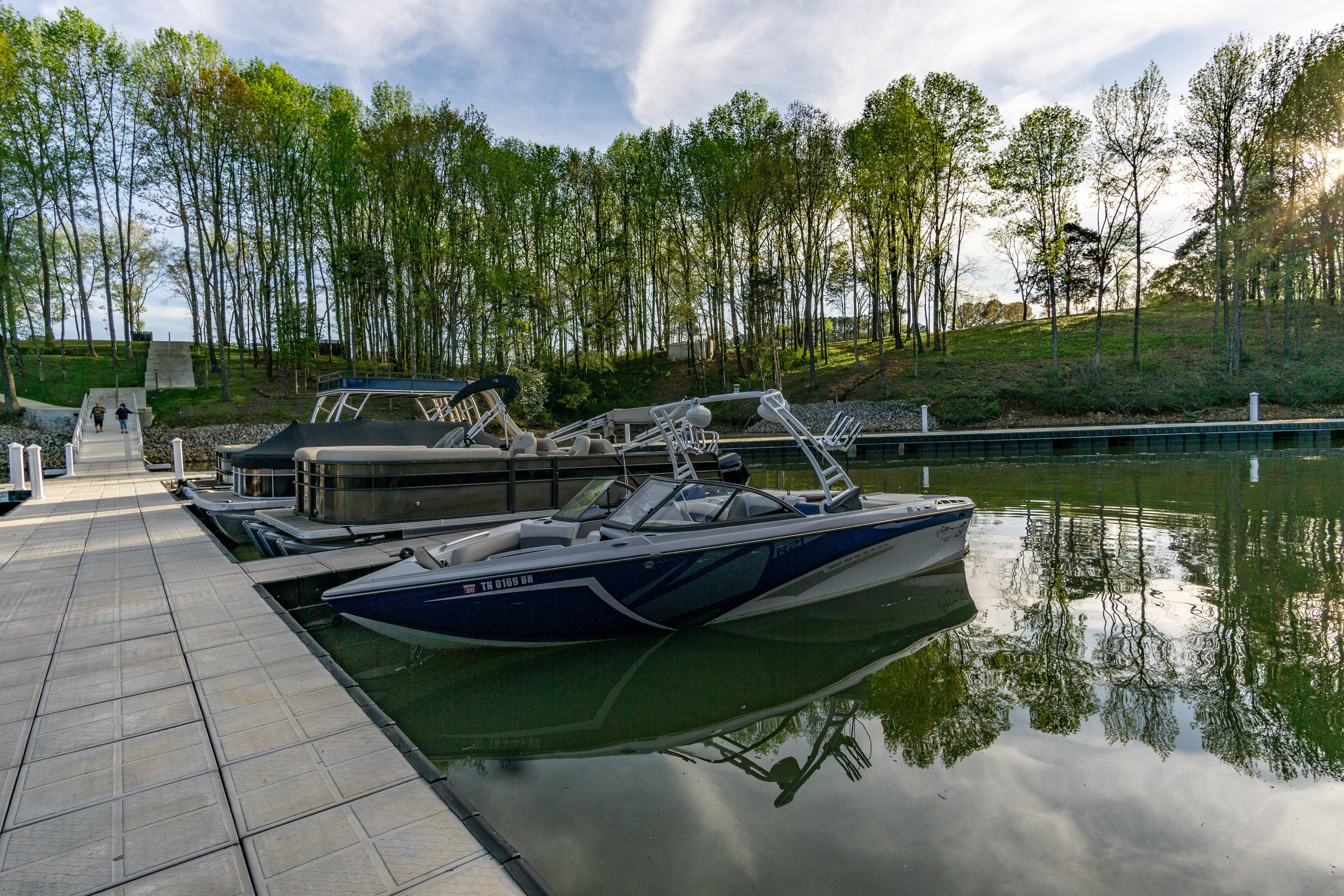 Twin Creeks Marina Winchester, Tennessee Real Estate Photographer Pro-64.jpg