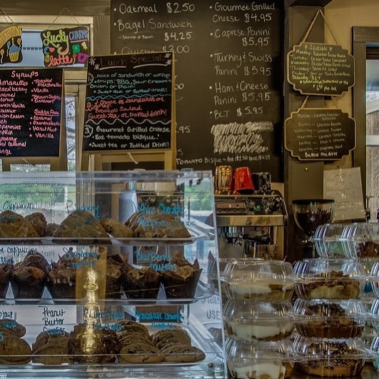 Brandon's barista coffee house Lewisburg Tennessee #coffeeshop #coffeeshopvibes #coffeeshopcorners #coffeeshops #coffeeshopsoftheworld #coffeeshopcompany #coffeeshopjakarta #CoffeeShopLife #coffeeshopbandung #coffeeshopcorner #coffeeshoptabletop #coffeeshopdesign #coffeeshopsurabaya #coffeeshopmoments #coffeeshopjogja #coffeeshopblues #coffeeshopoftheworld #coffeeshopart #coffeeshopvzla #coffeeshopworking #coffeeshopcompanykamerger #CoffeeShopCulture #coffeeshoptangerang #coffeeshopbatam #coffeeshopsinmumbai #coffeeshoplove #coffeeshoplagos #coffeeshopottawa #coffeeshophopper #coffeeshopsign